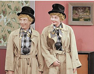 CBS to Present THE NEW I LOVE LUCY SUPERSTAR SPECIAL This May