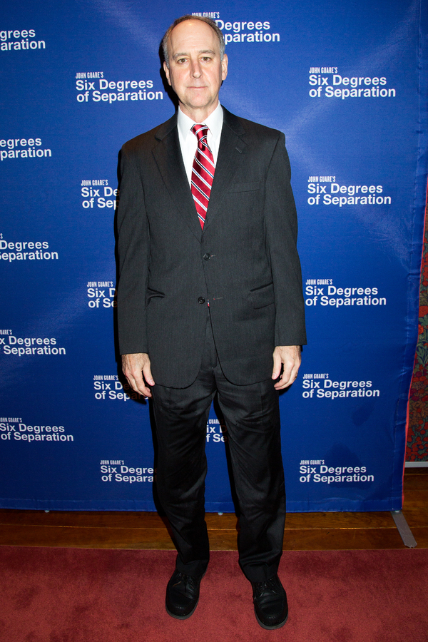 Michael Countryman