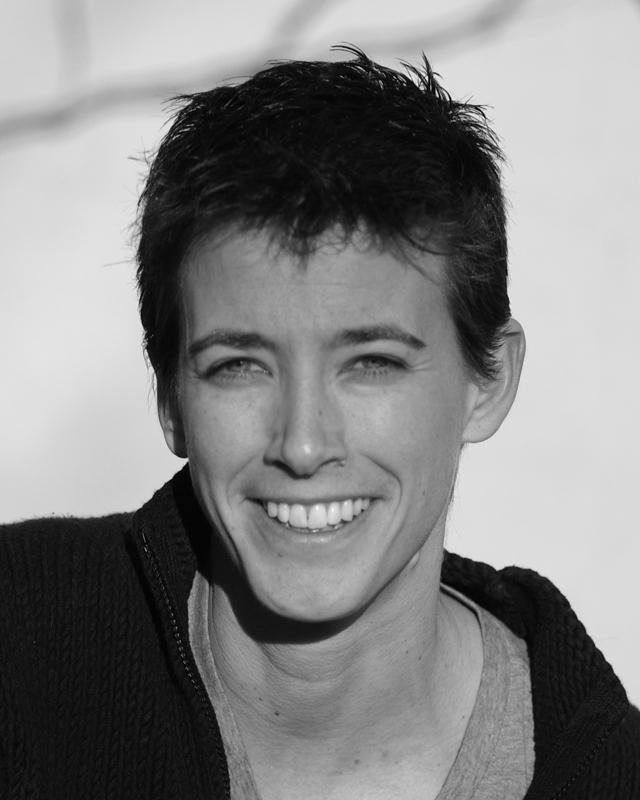 Design-Focused 'in 1: the podcast' Welcomes HADESTOWN Set Designer Rachel Hauck
