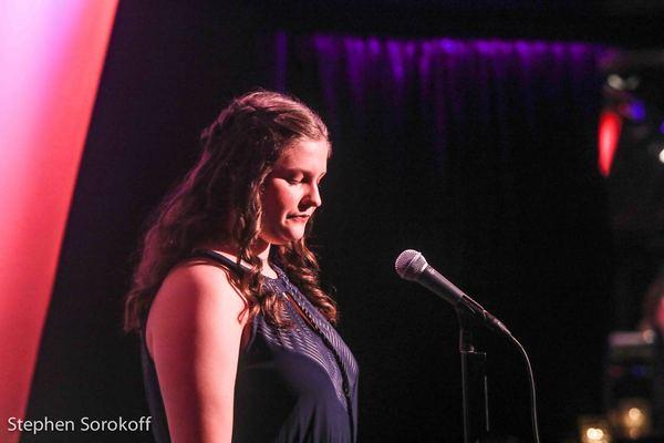 Shannon Bretz