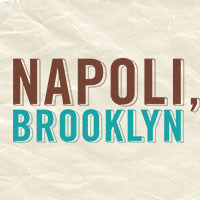 Save $20 on tickets to Roundabout's NAPOLI, BROOKLYN
