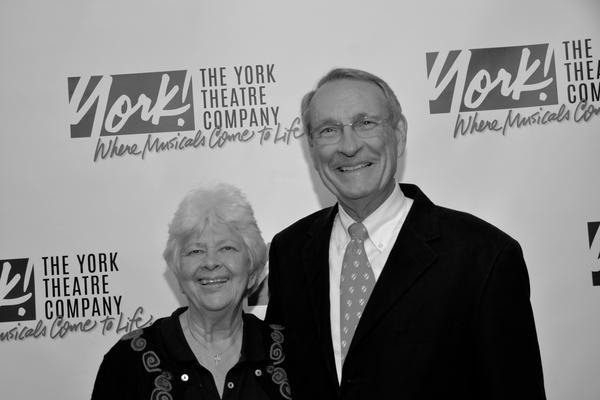 Molly Pickering and W. David McCoy