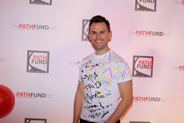 Photos: Path Fund Celebrates 10 Years!