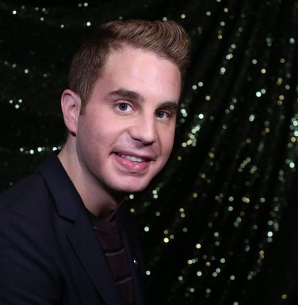 DEAR EVAN HANSEN's Ben Platt Tweets Back at Stage Door Complainers