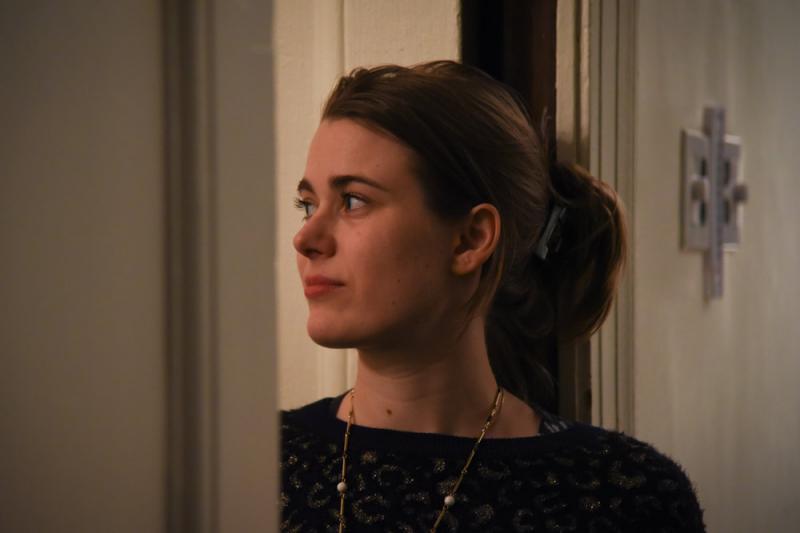 Exclusive Podcast & Video: Joel B. New Welcomes Heartbeat Opera's Louisa Proske