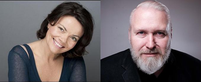 Full Cast Announced for ANNE OF GREEN GABLES - THE MUSICAL at Charlottetown Festival