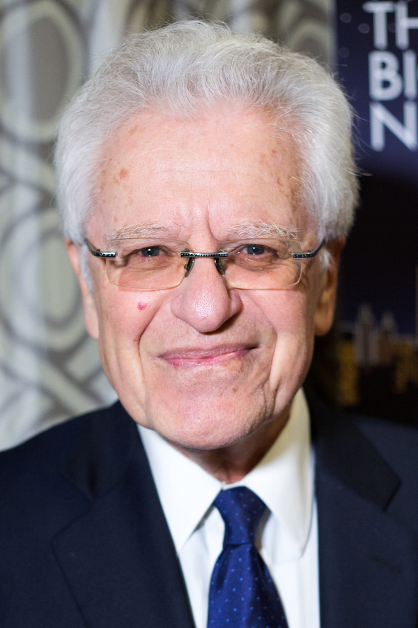 Photo Coverage: Creative Nominees Pose at the Drama Desk Awards Reception!
