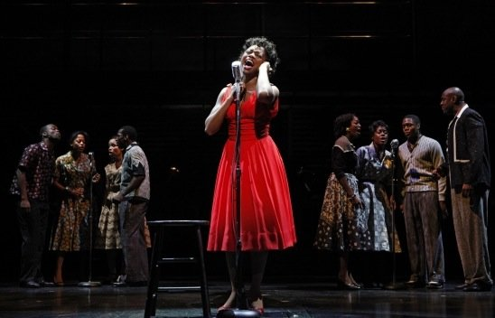 Regional Riches: Celebrating the Legacy of Regional Theatres on Broadway