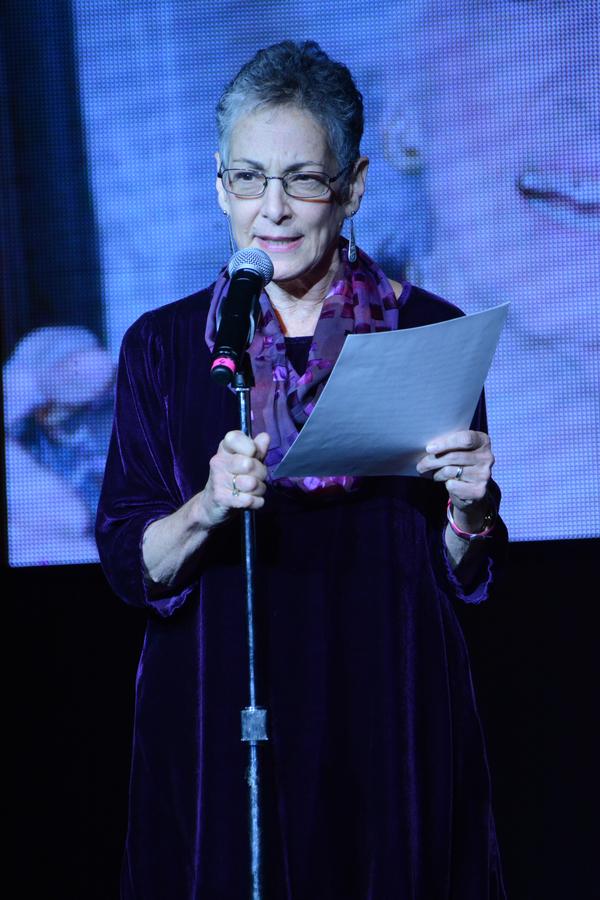 Ellen Einhorn Zerkin