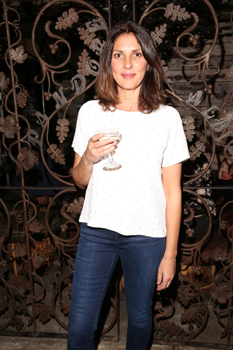 Tara Ochs Hot images Delores Taylor,Judi Connelli
