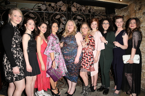 Our Ladies of Perpetual Succour