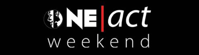 BWW Previews: ONE ACT WEEKEND SHOWCASES ORIGINAL PLAYS at Carrollwood Players Theater