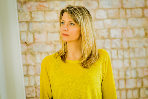 claire goose hi-res photo - photo flash: inside rehearsal