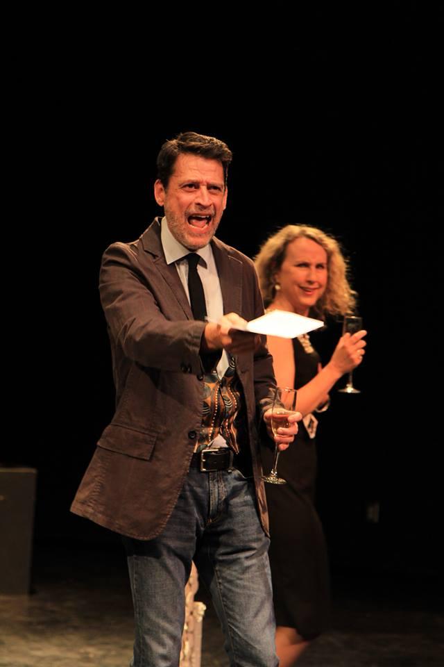 BWW Previews: EDGE FEST at Birdhouse Theatre