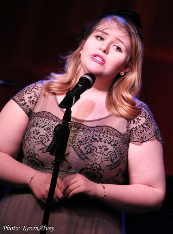 Katie Ladner