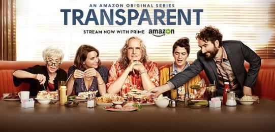 Will Award-Winning Amazon Drama TRANSPARENT Get a Stage Musical Version?