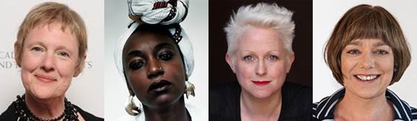Bristol Old Vic Announces Post-Show Panellists for Women-Only Night of MEDEA