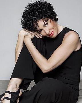 Nina protagonizará CASI NORMALES en España