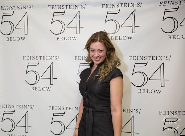 Jessica Myhr