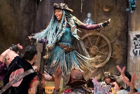 new song from disney channel s descendants 2 to debut on