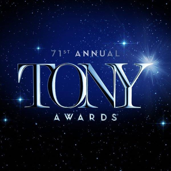 Stephen Colbert, Anna Kendrick & More to Take Stage at 71st ANNUAL TONY AWARDS