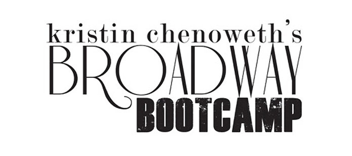 BWW Exclusive: Kristin Chenoweth's Broadway Bootcamp will Welcome Kathy Najimy, Faith Prince, Baayork Lee & More This Summer!