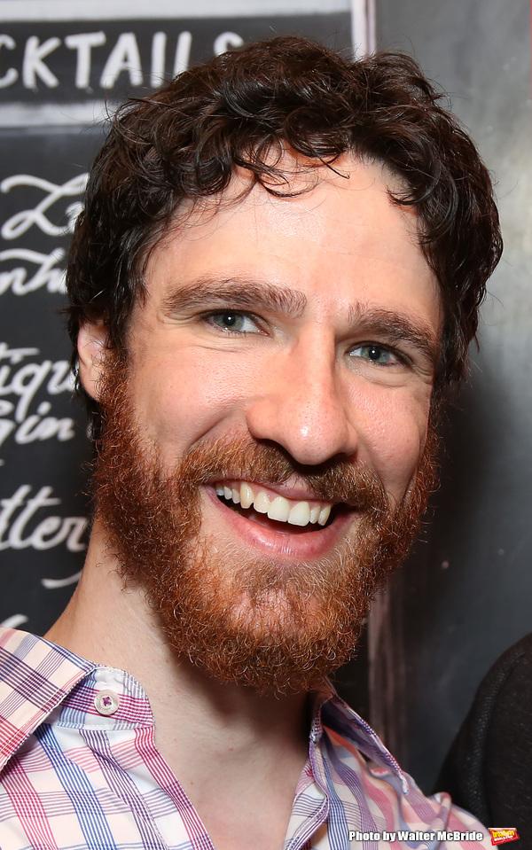 Ben Mehl