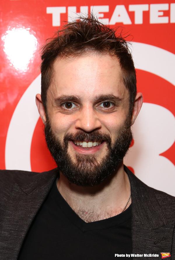 Ryan Garbayo