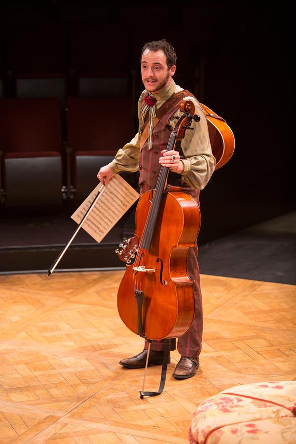 Kevin Hafso-Koppman