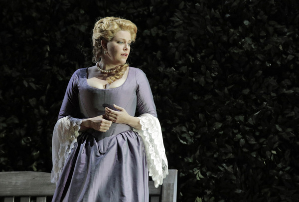 don giovanni at the san francisco opera center New production mozart's bold, beguiling blend of comedy and drama tells the tale of a proud, predatory nobleman and the women who are drawn to him.