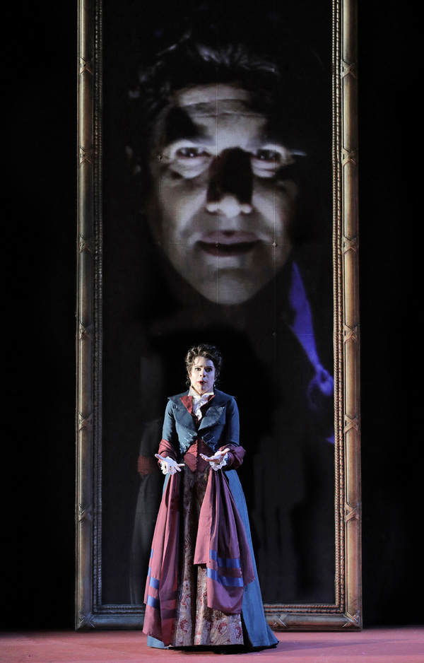 the san francisco opera and the production of don giovanni