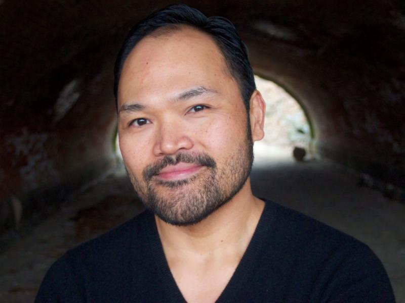 BWW Interview: Orville Mendoza Discusses PACIFIC OVERTURES, Inequality and the Ongoing Controversies of MISS SAIGON
