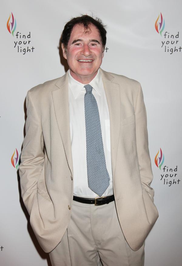 Richard Kind
