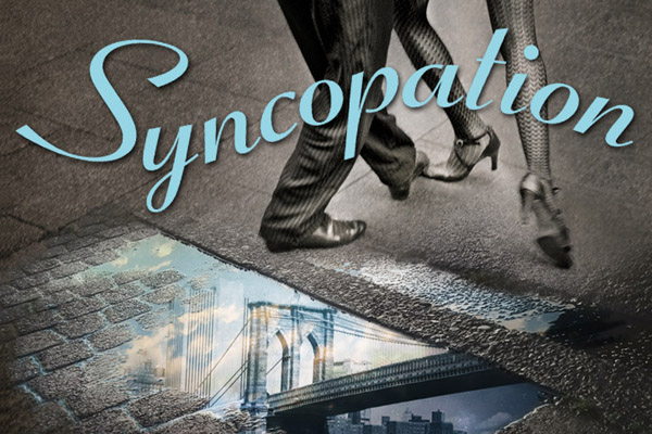BWW Previews: Ensemble Theatre Company Closes Season with Dance Musical SYNCOPATION
