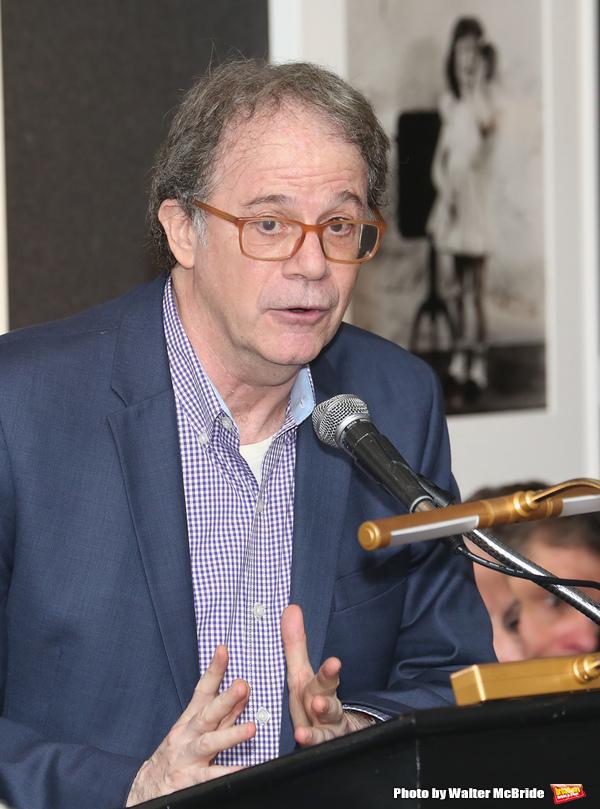 Douglas Aibel