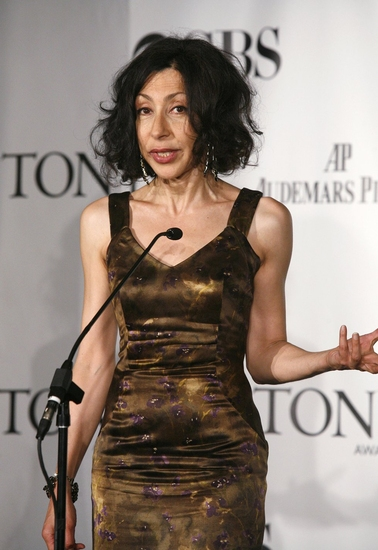 BWW Exclusive: The Scarce History of Tony-Nominated Female Writers by the Numbers