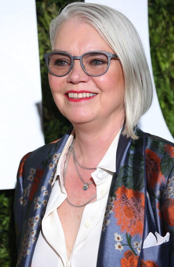 Susan Hilferty