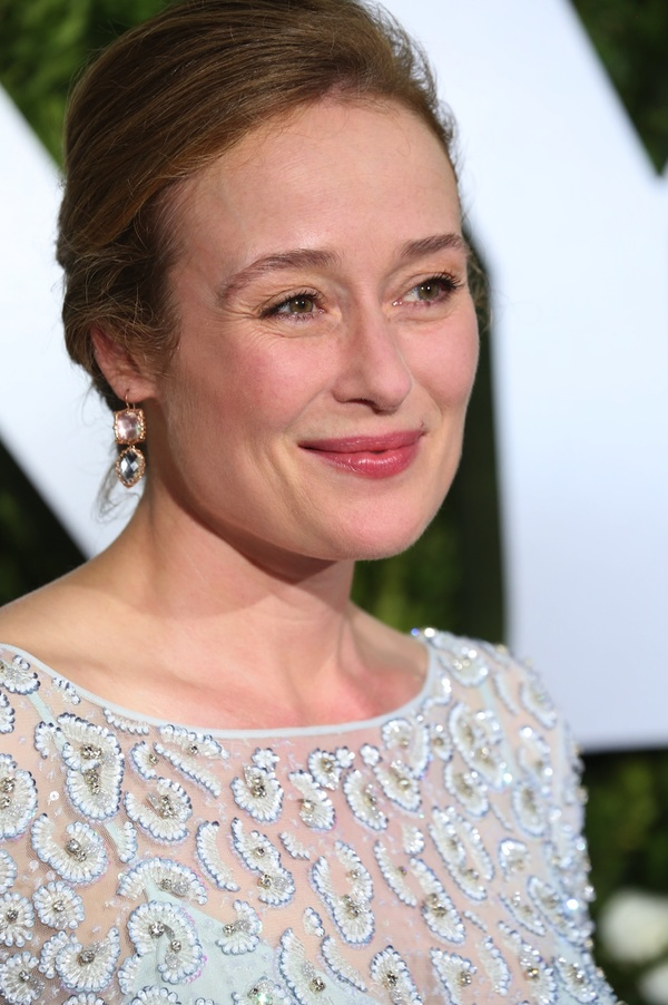 Jennifer Ehle Nude Photos 28