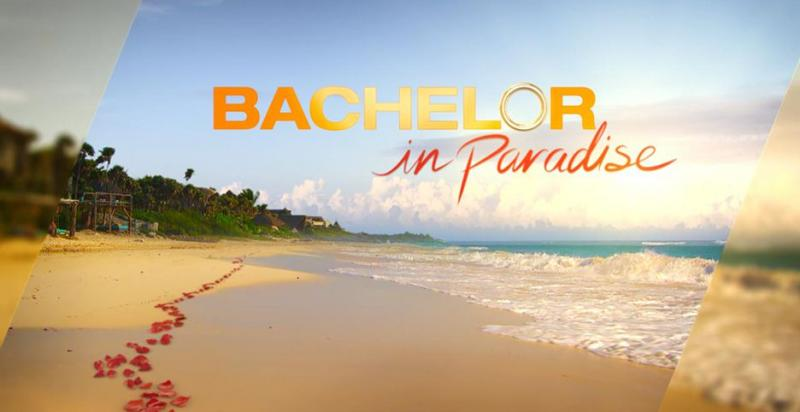Production of ABC's BACHELOR IN PARADISE Suspended Due to Allegations of Misconduct