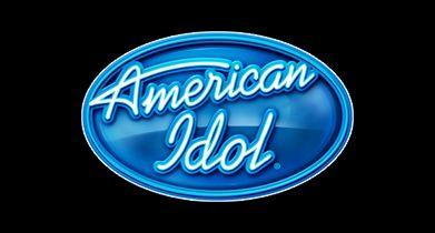 Ryan Seacrest Returning as Host of Rebooted AMERICAN IDOL?