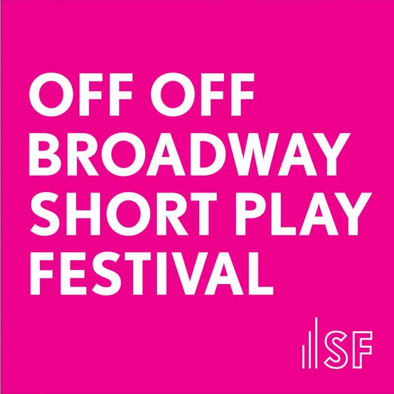 Lineup Announced for Samuel French's 42nd Off Off Broadway Short Play Festival