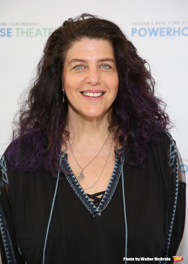 Sheryl Kaller