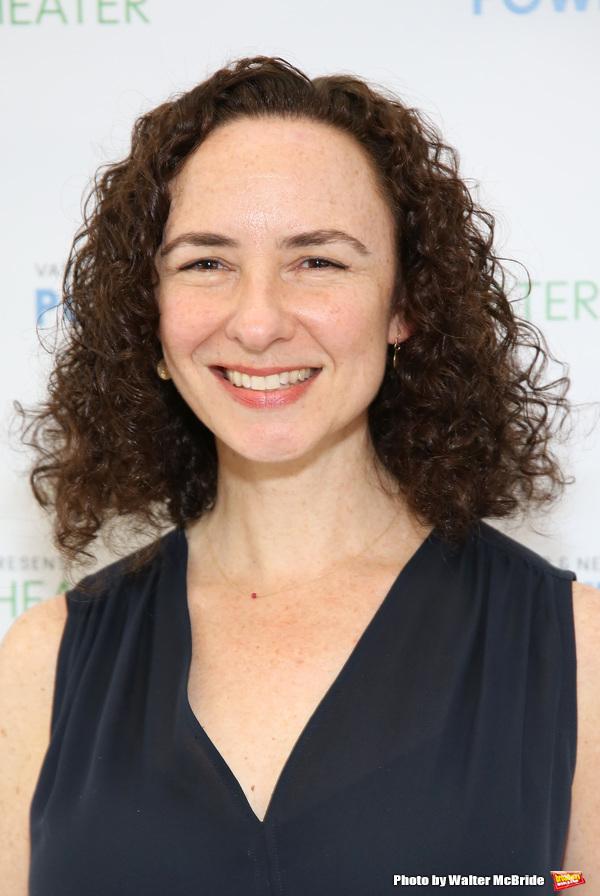 Johanna Pfaelzer