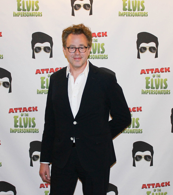 Don Stephenson (director)