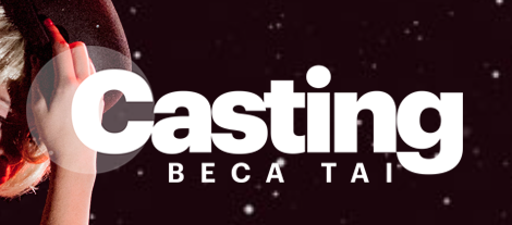 TAI convoca un casting para beca Teatro Musical