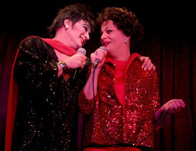 BWW Picks for Best Cabaret Shows in NYC This Week, 6/19 to 6/25