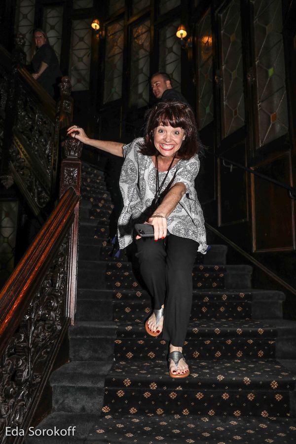 Deborah Lynn Photo