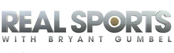 HBO Sports and REAL SPORTS correspondent Soledad O'Brien Renew Partnership