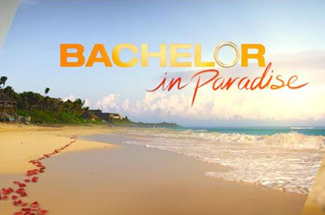ABC Releases Statement Regarding BACHELOR IN PARADISE Sexual Misconduct Allegations