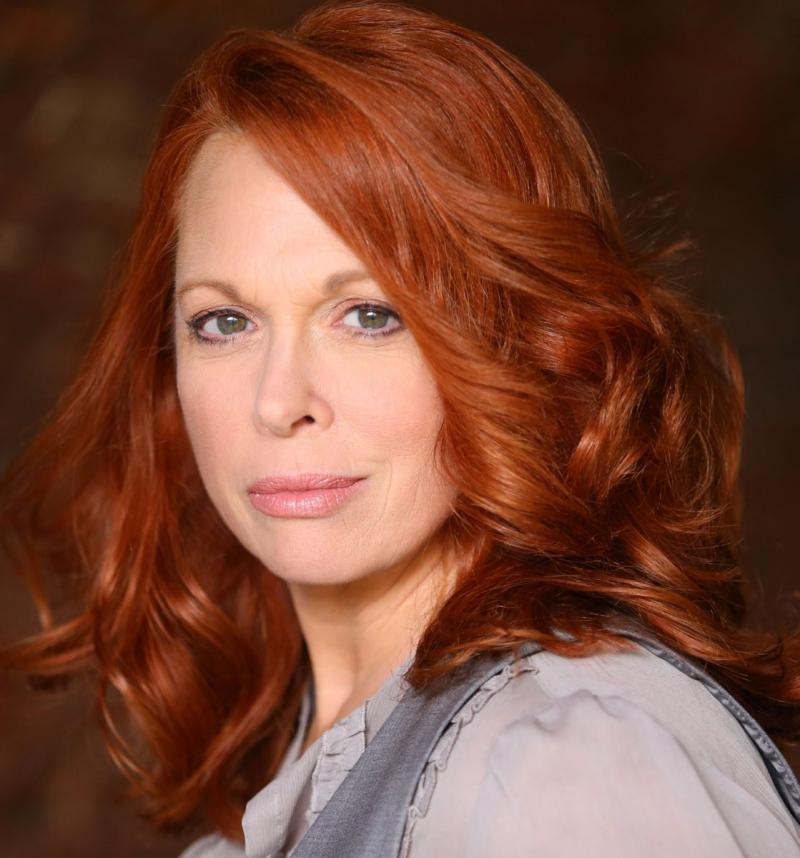 Exclusive Podcast: 'Behind the Curtain' with Tony-Nominee Carolee Carmello